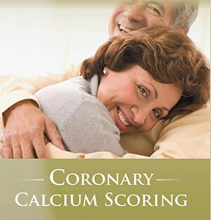 RAI Calcium Score Brochure