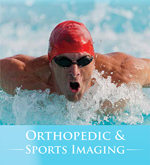 RAI Orthopedic and Sports Imaging Brochure