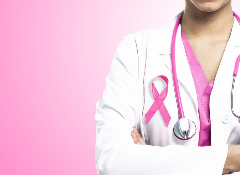New Study Shows the Value of Getting a Second Opinion When You Receive a Diagnosis of Breast Cancer