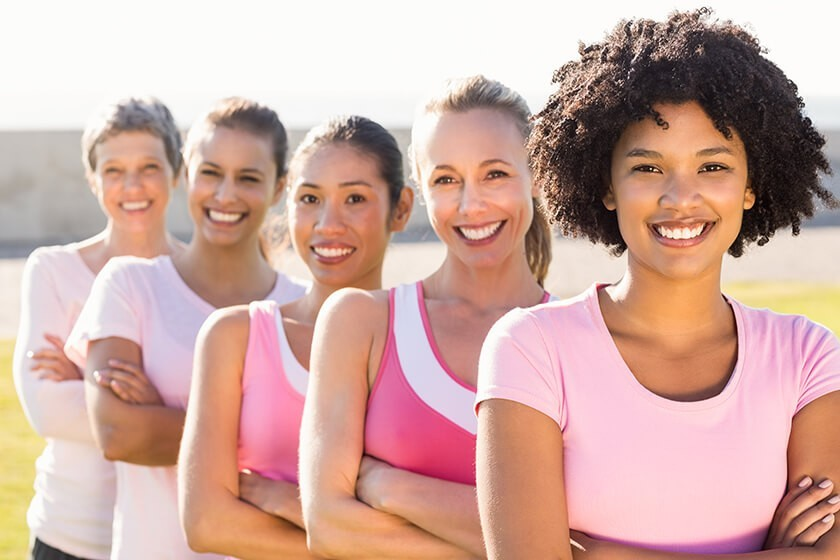 Mammography Screening at 30 Beneficial for Some Women