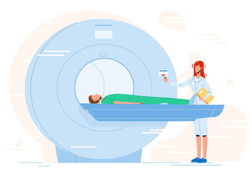 What You Need to Know about MRI Safety
