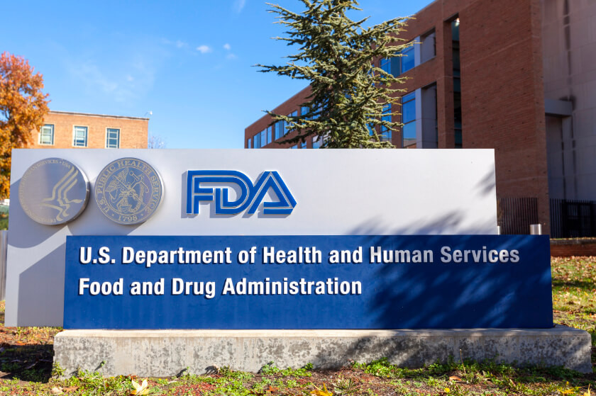 FDA Relaxes Guidelines for Mammography During Coronavirus