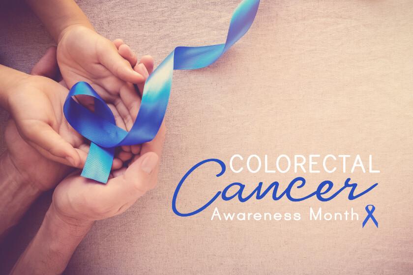 colorectal-cancer-awareness