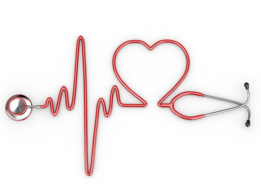 6 Misconceptions that Increase Your Risk of Heart Disease