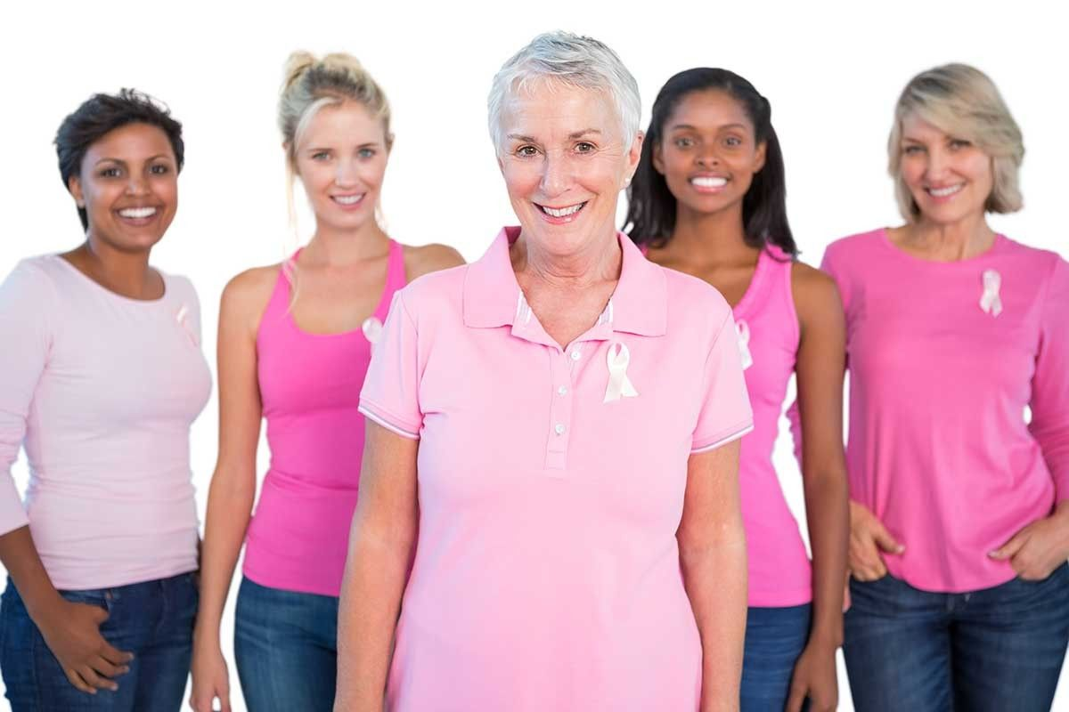 What is Breast Density…