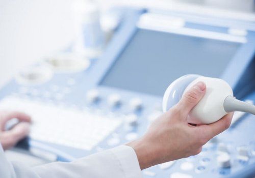 How Does an Ultrasound Work?
