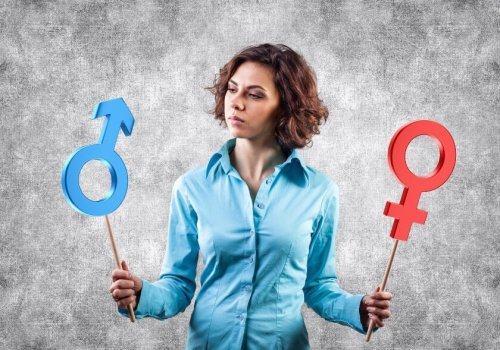 The Important Role of Radiology in Gender…