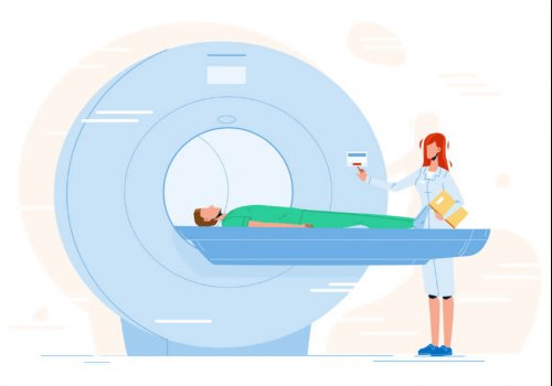 What You Need to Know about MRI…